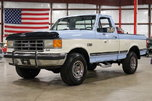 1987 Ford F-150  for sale $16,900