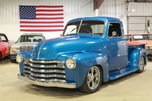1950 Chevrolet Truck  for sale $46,900