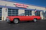 1975 Oldsmobile  for sale $23,995