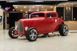 1932 Ford  for sale $54,900