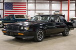 1984 Buick Regal  for sale $24,900
