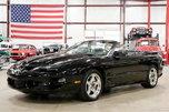 1998 Pontiac Firebird  for sale $19,900