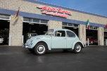 1967 Volkswagen Beetle  for sale $15,995