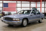 1996 Buick Roadmaster  for sale $7,900