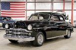1949 Dodge Coronet  for sale $14,900