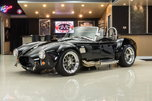 1965 Shelby  for sale $74,900