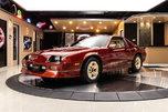 1987 Chevrolet Camaro for Sale $42,900