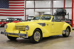 1969 Cord  for sale $21,900