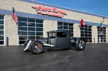1930 Ford Model A  for sale $47,500