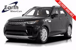 2018 Land Rover Discovery  for sale $51,390