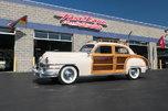 1947 Chrysler  for sale $72,995
