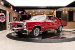 1966 Pontiac GTO for Sale $89,900