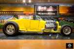 1927 Ford Roadster  for sale $21,995