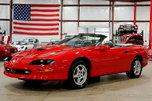 1997 Chevrolet Camaro  for sale $15,900