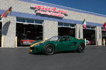 2009 Lotus  for sale $42,995
