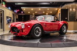 1965 Shelby Cobra  for sale $149,900