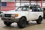 1992 Toyota Land Cruiser  for sale $17,900