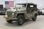 1952 Austin  for sale $14,900