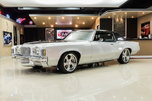1971 Pontiac  for sale $54,900