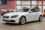 2017 BMW 650i  for sale $46,900