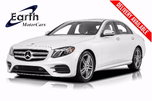 2018 Mercedes-Benz E350  for sale $42,767