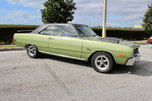 1973 Dodge Dart  for sale $28,500
