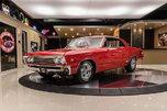 1967 Chevrolet Malibu  for sale $49,900