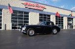 1964 Austin Healey  for sale $59,995