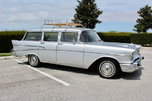 1957 Chevrolet Del Ray  for sale $29,500