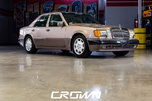 1993 Mercedes-Benz 500E  for sale $36,929