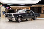 1965 Pontiac GTO  for sale $69,900