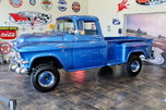 1957 GMC 100  for sale $89,955