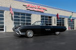 1963 Ford Thunderbird  for sale $14,995