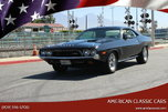 1973 Dodge Challenger  for sale $39,900