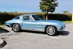 1963 Chevrolet Corvette  for sale $134,500