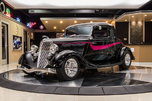 1934 Ford 5 Window  for sale $74,900