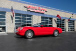 2002 Ford Thunderbird  for Sale $16,995