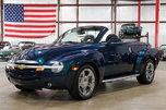 2005 Chevrolet SSR  for sale $27,900