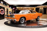 1969 Plymouth Road Runner  for sale $69,900