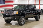 2012 GMC Sierra  for sale $54,900