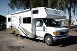 2006 Georgie Boy Maverick 310