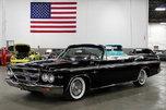 1964 Chrysler 300  for sale $25,900