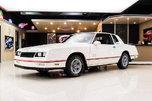 1988 Chevrolet Monte Carlo  for sale $29,900