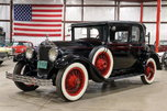 1928 Buick Century  for sale $18,900