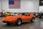 1975 Chevrolet Corvette  for sale $17,900