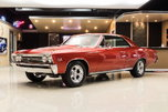 1967 Chevrolet Chevelle  for sale $79,900