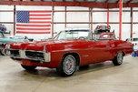 1967 Pontiac Catalina  for sale $19,900