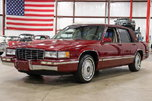 1993 Cadillac DeVille  for sale $16,900