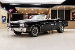 1970 Chevrolet  for sale $127,900