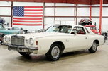 1975 Chrysler Cordoba  for sale $6,900